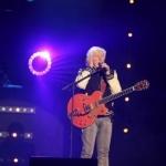 AGE_TENDRE_La _Tournee_Des_Idoles_10