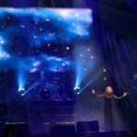 AGE_TENDRE_La _Tournee_Des_Idoles_11