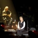 AGE_TENDRE_La _Tournee_Des_Idoles_15