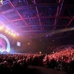 AGE_TENDRE_La _Tournee_Des_Idoles_16