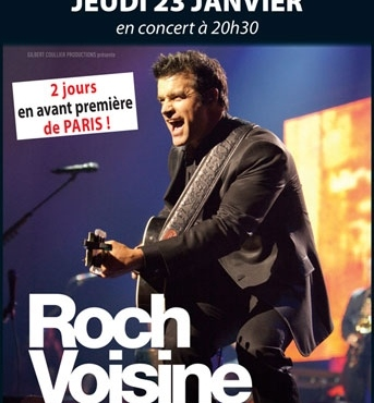 Affiche-Roch-Voisine-Petits-as-Tarbes