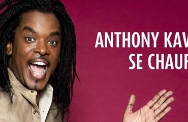Anthony-Kavanagh-se-chauffe-affiche