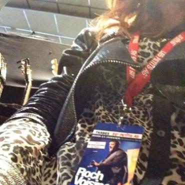 Backstage-Rock-Voisine-Petits-as-Tarbes