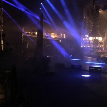 Barques_En_Scene_2017_38