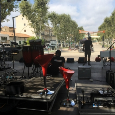 Barques_En_Scene_2017_48