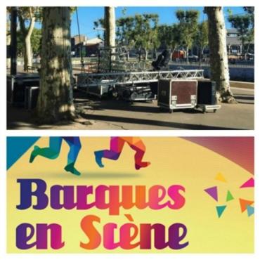 Barques_En_Scene_2017_59