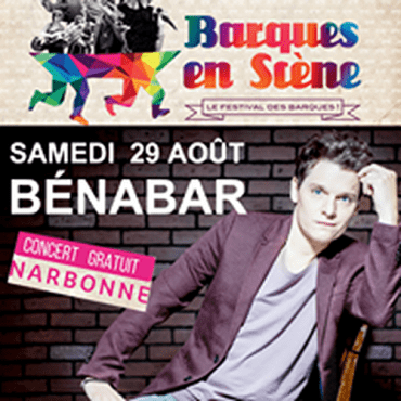 Benabar-barques-en-scene-1