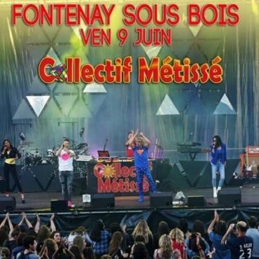 Collectif_Metisse_Amir_Fontenay_Sous_Bois