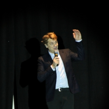 Didier_GUSTIN_Palais_Beaumont_10