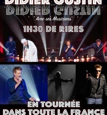 Didier_GUSTIN_Palais_Beaumont_14