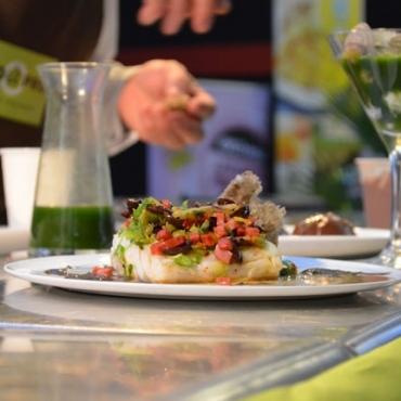 Exhibition-culinaire-Yves-Camdeborde-Pro-a-Pro-32