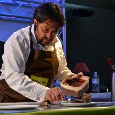 Exhibition_culinaire-Yves_Camdeborde_Pro_a_Pro_-23