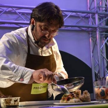 Exhibition_culinaire-Yves_Camdeborde_Pro_a_Pro_-28