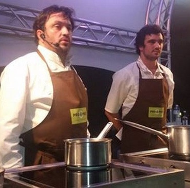 Exhibition_culinaire-Yves_Camdeborde_Pro_a_Pro_1