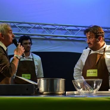 Exhibition_culinaire-Yves_Camdeborde_Pro_a_Pro_11