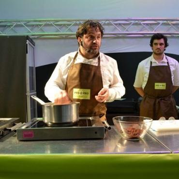 Exhibition_culinaire-Yves_Camdeborde_Pro_a_Pro_12