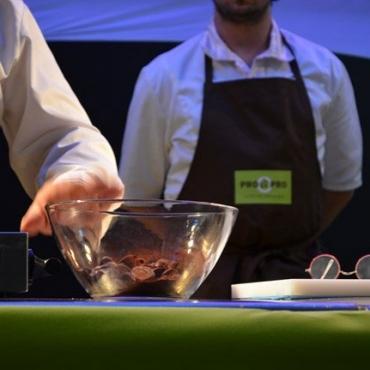 Exhibition_culinaire-Yves_Camdeborde_Pro_a_Pro_13