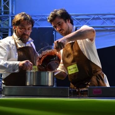 Exhibition_culinaire-Yves_Camdeborde_Pro_a_Pro_19