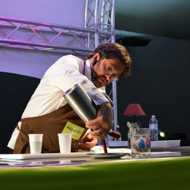 Exhibition_culinaire-Yves_Camdeborde_Pro_a_Pro_20
