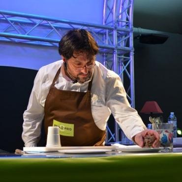 Exhibition_culinaire-Yves_Camdeborde_Pro_a_Pro_21