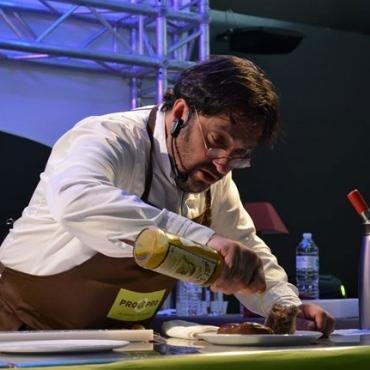 Exhibition_culinaire-Yves_Camdeborde_Pro_a_Pro_24