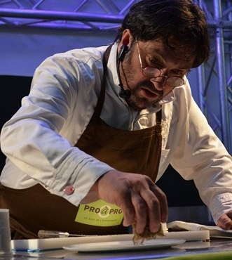 Exhibition_culinaire-Yves_Camdeborde_Pro_a_Pro_25