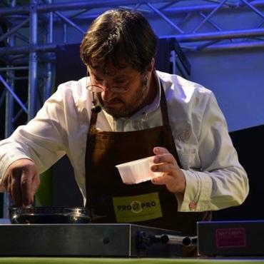 Exhibition_culinaire-Yves_Camdeborde_Pro_a_Pro_26