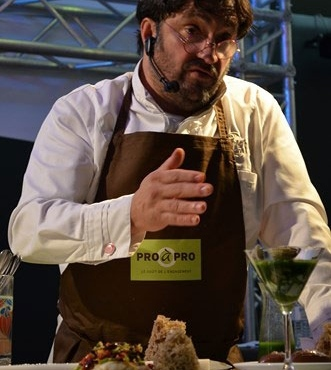 Exhibition_culinaire-Yves_Camdeborde_Pro_a_Pro_29