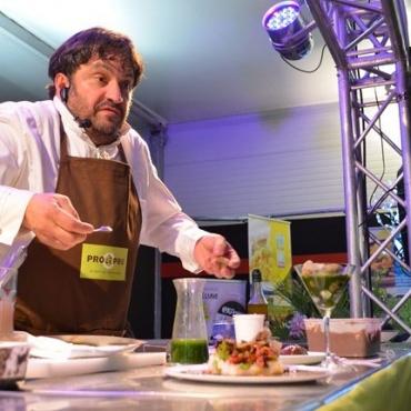 Exhibition_culinaire-Yves_Camdeborde_Pro_a_Pro_30