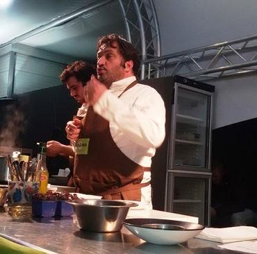 Exhibition_culinaire-Yves_Camdeborde_Pro_a_Pro_6