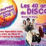 Les_40_ans_du_DISCO_St_Pierre_La_Mer