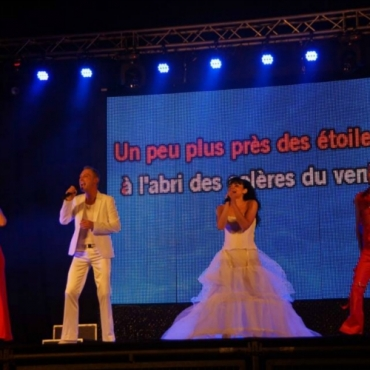 Les_Annees_Boum_Hagetmau_15