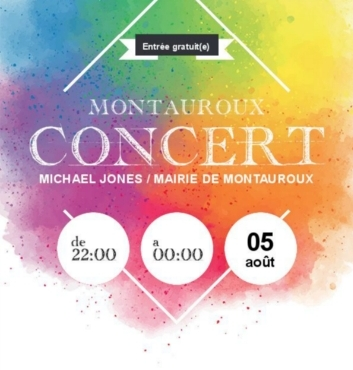 Michael_JONES_Montauroux_1
