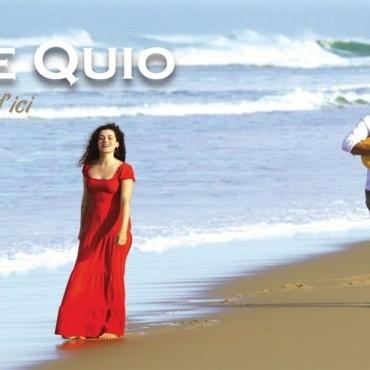 Que_Quio_1