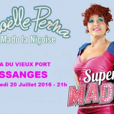 Super_Mado_Messange