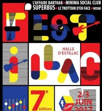 Superbus_Hoshi_Trottoir_den_Face_Estillac