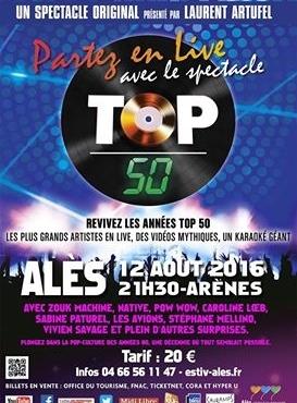 Top_50_Ales