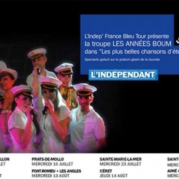 Tournee-France-Bleu-Roussillon-LIndependant-Annees-Boum-10