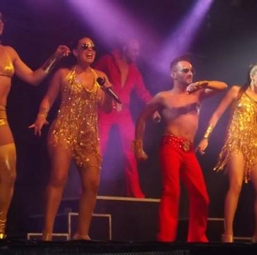 Tournee-France-Bleu-Roussillon-LIndependant-Annees-Boum-11