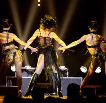 Tournee-France-Bleu-Roussillon-LIndependant-Annees-Boum-17