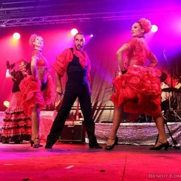 Tournee-France-Bleu-Roussillon-LIndependant-Annees-Boum-4