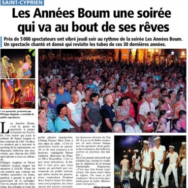 Tournee-France-Bleu-Roussillon-LIndependant-Annees-Boum-5