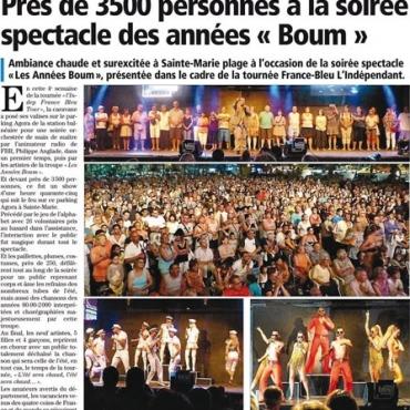 Tournee-France-Bleu-Roussillon-LIndependant-Annees-Boum-6