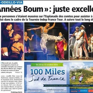 Tournee-France-Bleu-Roussillon-LIndependant-Annees-Boum-7