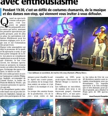 Tournee-France-Bleu-Roussillon-LIndependant-Annees-Boum-8