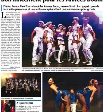 Tournee-France-Bleu-Roussillon-LIndependant-Annees-Boum-9