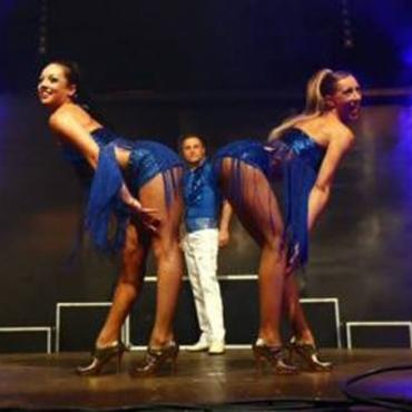 Tournee-France-Bleu-Roussillon-LIndependant-Annees-Boum2