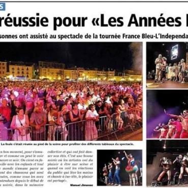 Tournee-France-Bleu-Roussillon-LIndependant-Annees-Boum3
