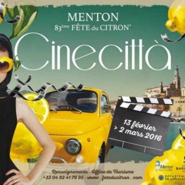 Umberto_Tozzi_Fete_Citron_Menton_2