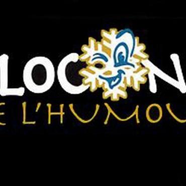 flocons-de-lhumour
